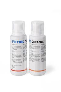 Cutagel 200 g tube