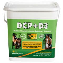 TRM - DCP+D3, 4 kg