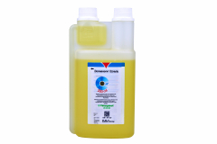 Dermanorm oil 500ml