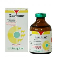 Diurizone inj. 50 ml