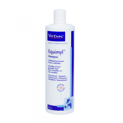 Equimyl Shampoo 500 ml