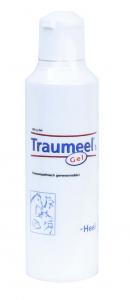 Traumeel S Gel 250 ml