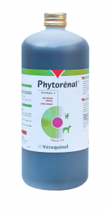 Phytorenal 1000 ml