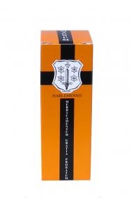Haarlemmer Oil 15 ml