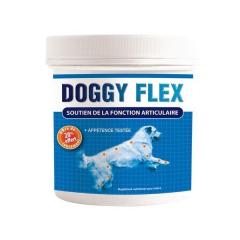 Doggy Flex 180 gr