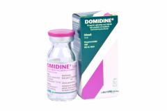Domidine 10 ml