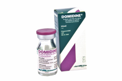 Domidine 5 ml