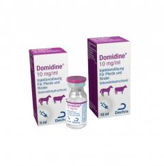 Domidine