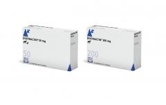 Doxybactin 10x10 pcs