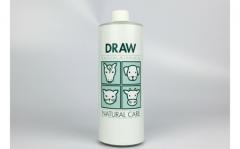 Draw - Natural Minerals, 946 ml