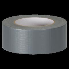 Duct Tape, 0,48 cm x 50 m