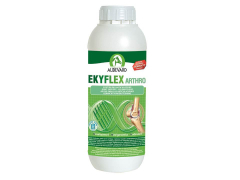 Ekyflex Arthro Solution 1 ltr