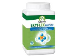 Audevard - Ekyflex Nodolox 1,2kg