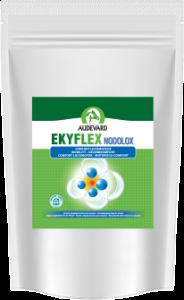 Pack 6 Ekyflex Nodolox 120 g