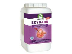 Audevard - Ekygard 2,4 kg