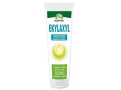 Ekylaxyl 250 ml