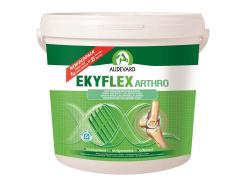 Audevard - Ekyflex Arthro, 14 kg
