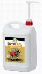 Ekyrenal plus 5000 ml + pump