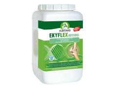 Audevard - Ekyflex Arthro, 2 kg