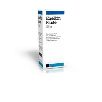 Enelbin paste 300 g