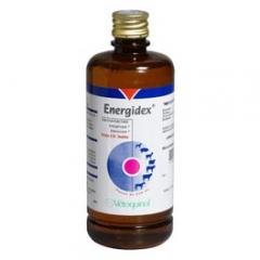 Energidex 500 ml