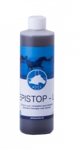 AVS - Epistop-L 250 ml