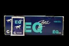 EQ Zona 100 x 5 g sachets