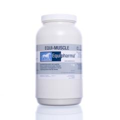 Equi-Muscle 1 kg