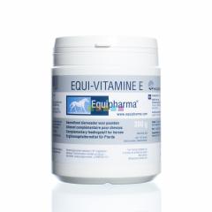 Equipharma - Equi-Vitamine E, 300 g