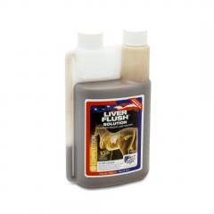 Equine America - Liver Flush 500ml