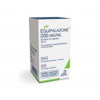 Equipalazone injection 50 ml