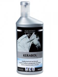 Equistro - Kerabol 1000 ml