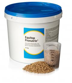 Equitop Pronutrin 3500 g