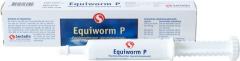 Equiworm P