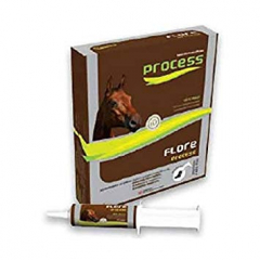 Flore Process 5 x 20 ml
