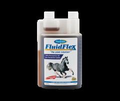 FluidFlex 946 ml