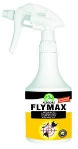 Audevard - Flymax spray 400 ml - Insect repellent