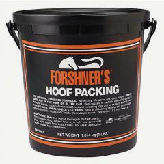 Forshner's Hoof Packing 1,8 kg