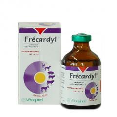 Frecardyl 50 ml