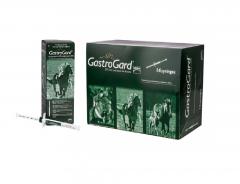 GastroGard 37% oral paste EU