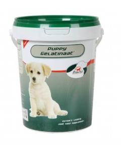Puppy Gelatinaat 350 g Hond