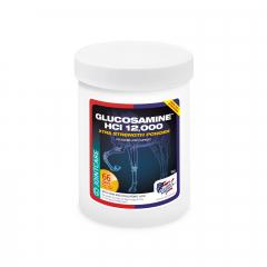 Glucosamine HCI 12,000 Extra Strength Powder, 1 kg