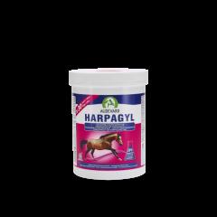 Audevard - Harpagyl 450 g