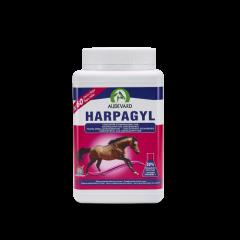 Audevard - Harpagyl, 900 g