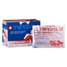 Hippacan + C 50 g