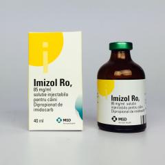 MSD - Imizol 40ml