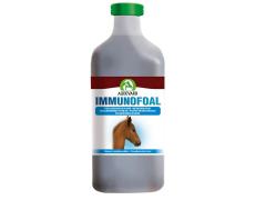 Audevard - Immunofoal 300 ml
