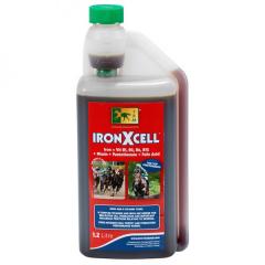 IronXcell 1,2 L