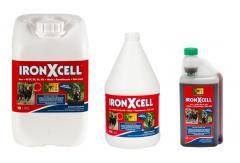 IronXcell