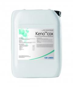 KenoCox 10 L